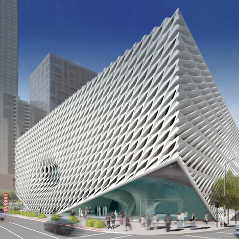 Broad-gallery-by-Diller-Scofidio-Renfro_dezeen_sq