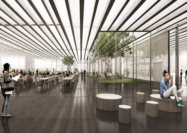 http://static.dezeen.com/uploads/2014/12/COBE-designs-new-flagship-building-for-Adidas-in-Germany_dezeen_784_3.jpg