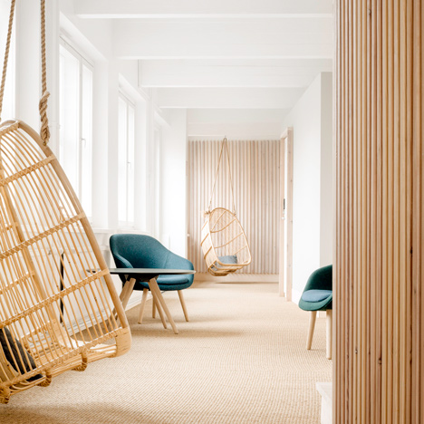 Dream-Hotel-in-Tampere-Finland-by-Studio-Puisto_dezeen_sq