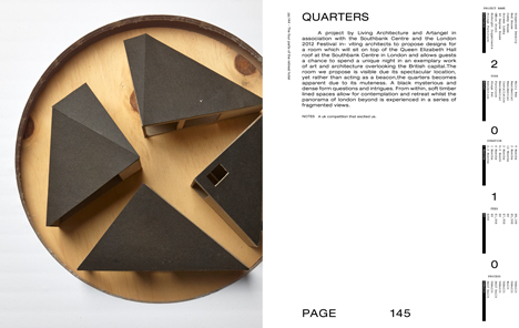 Edwards-Moore-5-book-competition_dezeen_1