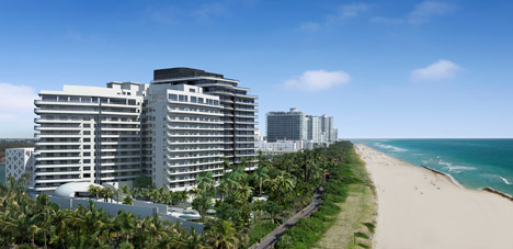 Faena-Miami-Beach-development_dezeen_468_2