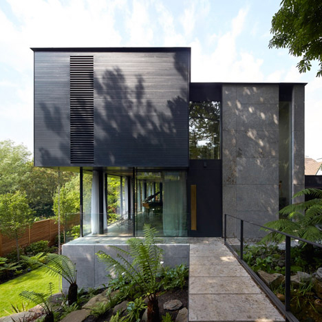 Fitzroy-Park-House-by-Stanton-Williams-Hufton-Crow_dezeen_468_4