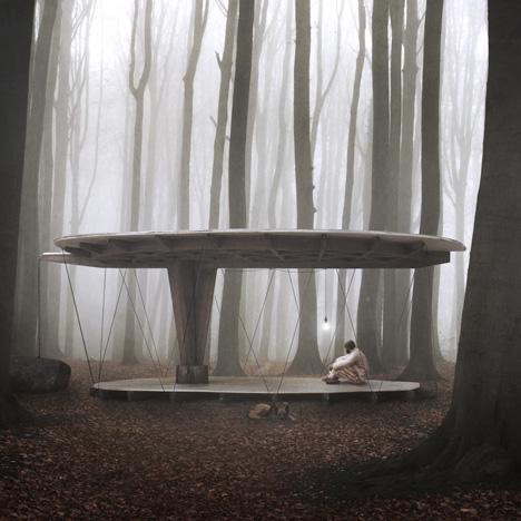 Forest-Pavilion-by-Jagnefalt-Milton_dezeen_SQ02