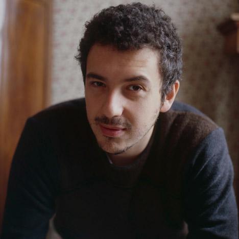 Gianluigi Ricuperati profile picture