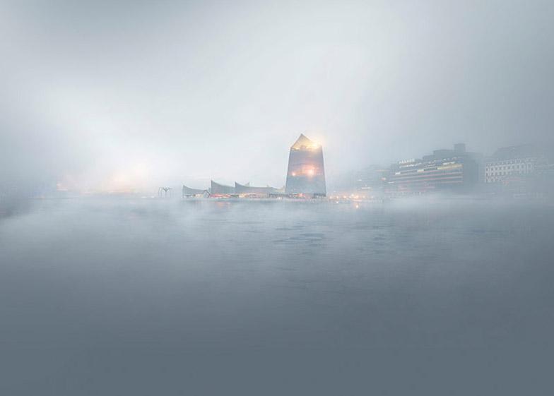 http://static.dezeen.com/uploads/2014/12/Helsinki-Guggenheim-Finalist-GH-04380895_dezeen_784_0.jpg