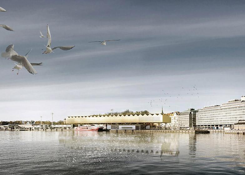 http://static.dezeen.com/uploads/2014/12/Helsinki-Guggenheim-Finalist-GH-1128435973_dezeen_784_1.jpg