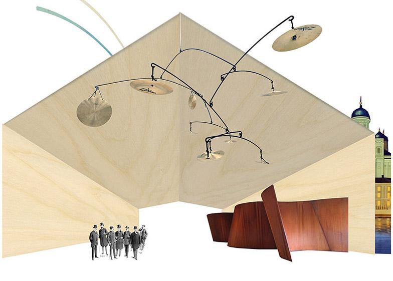 http://static.dezeen.com/uploads/2014/12/Helsinki-Guggenheim-Finalist-GH-5059206475_dezeen_784_0.jpg
