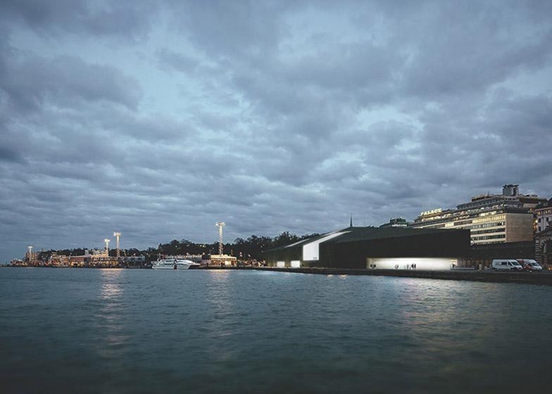 http://static.dezeen.com/uploads/2014/12/Helsinki-Guggenheim-Finalist-GH-5631681770-_dezeen_784_0.jpg
