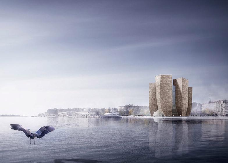 http://static.dezeen.com/uploads/2014/12/Helsinki-Guggenheim-Finalist-GH-76091181_dezeen_784_0.jpg