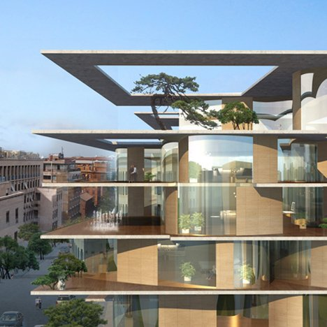 MAD-Architects-First-European-Project-to-Be-Implemented-in-Rome_dezeen_ban-1