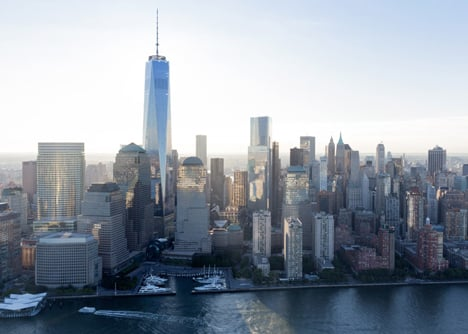 One-World-Trade-Centre-by-Skidmore-Owings-and-Merrill_Iwan-Baan_dezeen_2