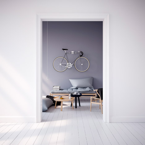 bicycle interior design low budget interior design rh oousiulfih elitescloset store bicycle shop interior design ideas bicycle shop interior design