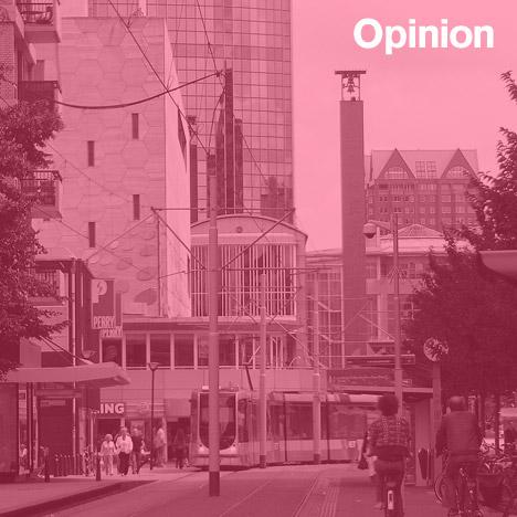Reinier-de-Graaf-Modern-architecture-rotterdam_dezeen_sq01
