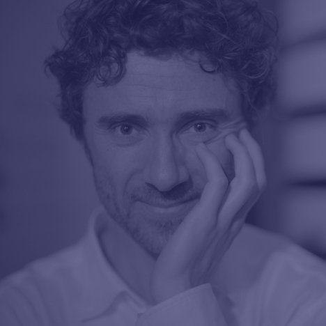 "Thomas Heatherwick: ""We don't work in two dimensions"""