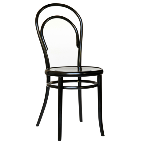 Thonet Chair No14