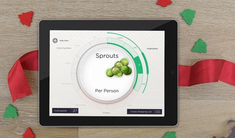 Waste-Free-Christmas-Dinner-Maker-app-by-Seymourpowell_dezeen_468_0