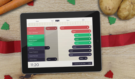 Waste-Free-Christmas-Dinner-Maker-app-by-Seymourpowell_dezeen_468_1