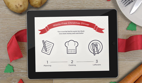 Waste-Free-Christmas-Dinner-Maker-app-by-Seymourpowell_dezeen_468_3