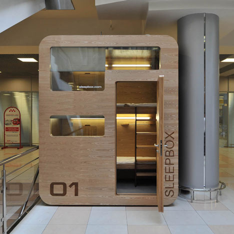 dezeen_Sleepbox-by-Arch-Group_20