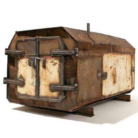 dzn_Vostok-Cabin-by-Atelier-Van-Lieshout-11