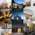 New Pinterest board: residential conversions