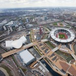 University College London to open dedicated design school at the Olympic Park