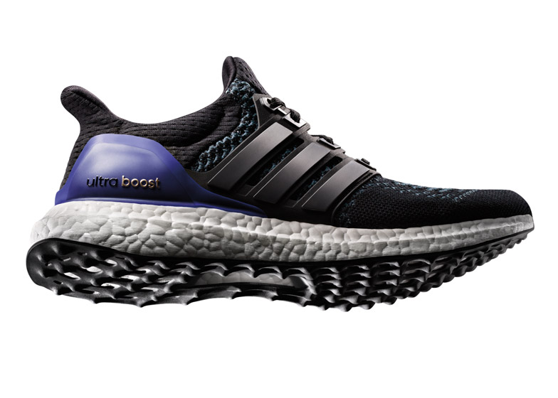c9a7274a8ab0 Adidas launches Ultra Boost trainer to