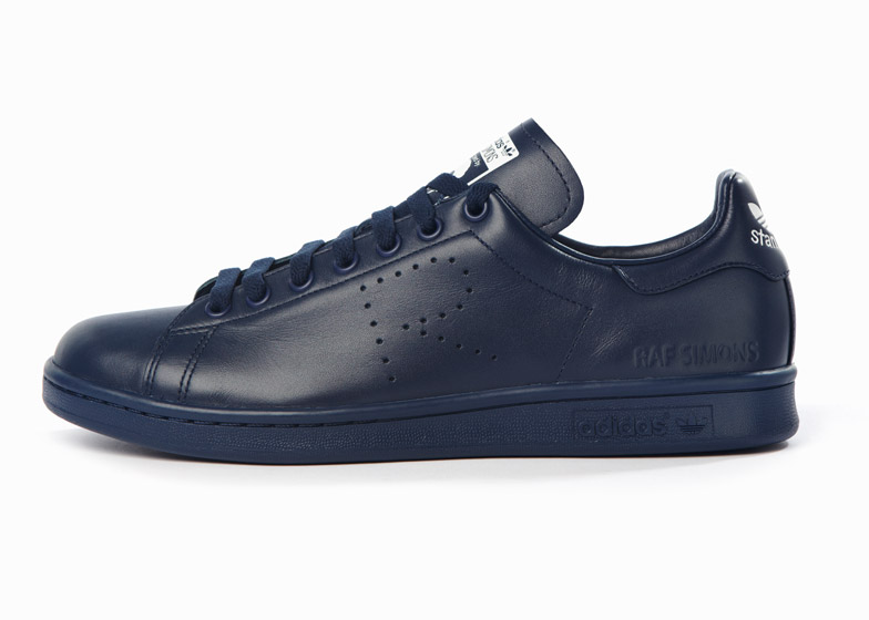 Adidas by Raf Simons Autumn Winter 2015 - 2016