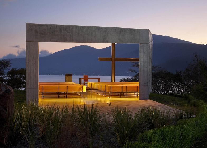 Cardedeu by EMC Arquitectura