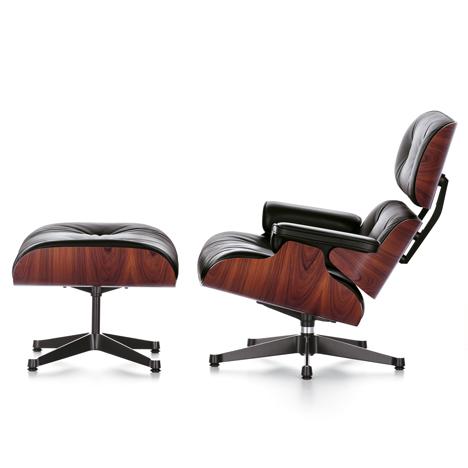 Eames-Lounge-Chair-&-Ottoman_dezeen_sq2
