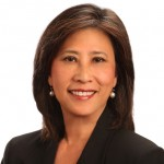 Elizabeth Chu Richter takes over as AIA president