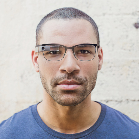 Google pulls sales of Glass to focus on development