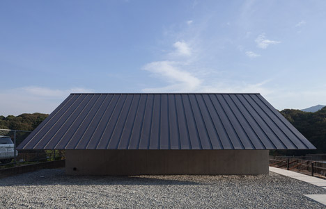 House-in-Hibaru-by-Suppose-Design-Office_dezeen_468_0