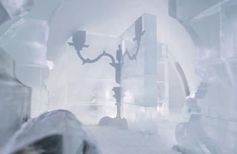 Icehotel-2015-Jukkasjarvi-Sweden_dezeen_468_22