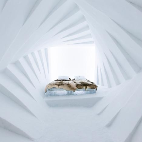 Icehotel-2015-Jukkasjarvi-Sweden_dezeen_sq