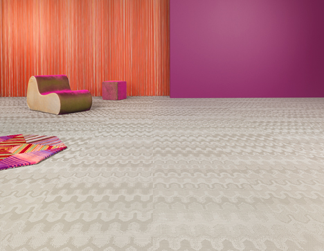 Missoni-collection-by-Bolon-flooring_dezeen_3