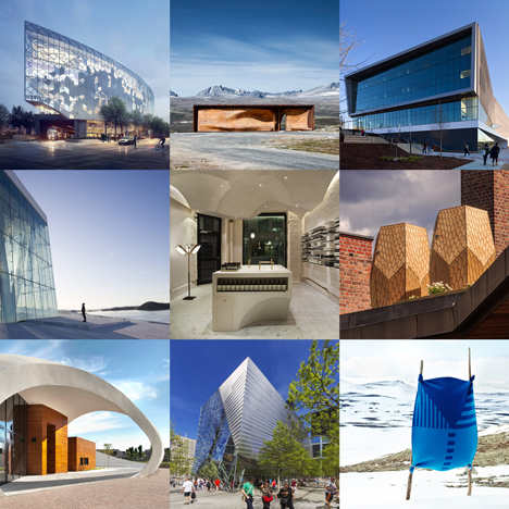New-Snohetta-pinterest-board-architecture-design-dezeen