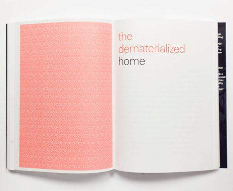 SQM - The Quantified Home