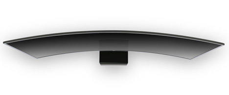 Samsung-S9W-TV-by-Yves-Behar-fuseproject-at-CES_dezeen_468_8