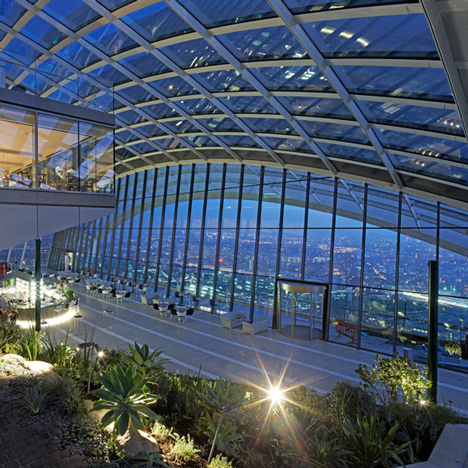 Sky-Garden-at-the-Walkie-Talkie_dezeen_784_9-1