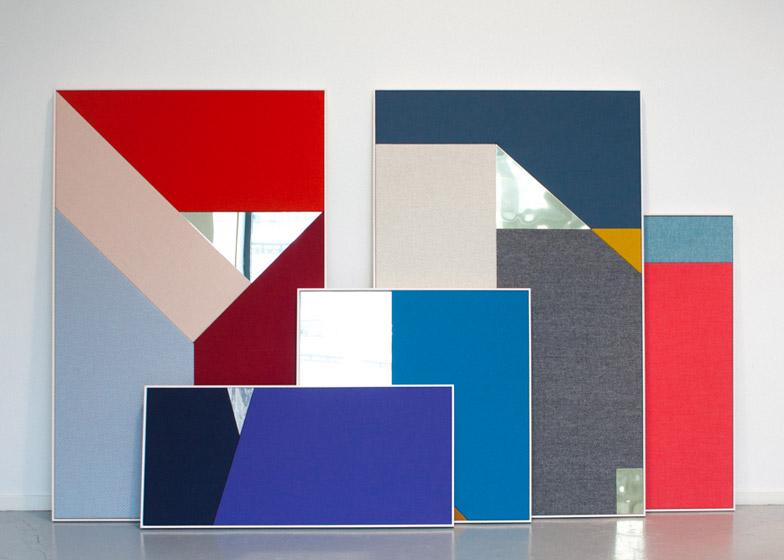 StokkeAustad panels at Stockholm 2015
