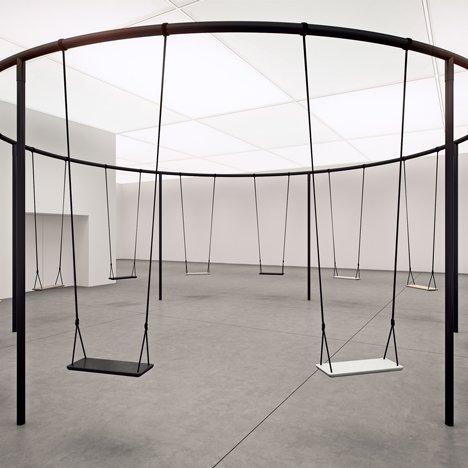 Swing-from-Caesarstone-and-Philippe-Malouin-at-IDS-2015_dezeen_sq