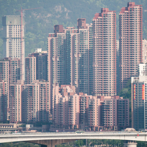 The Council on Tall Buildings and Urban Habitat year in review for 2014
