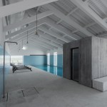João Mendes Ribeiro expands a wine-tasting hotel in rural Portugal