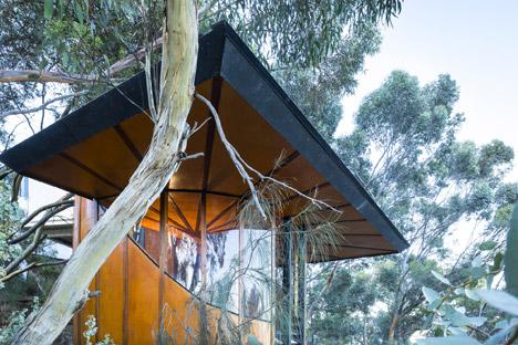 Treetop-Studio-by-Max-Pritchard_dezeen_468_2