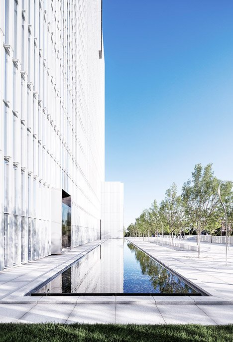 United-States-Courthouse-by-Thomas-Phifer-and-Partners_dezeen_468_12