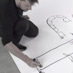 Architecture should be more like Minecraft, says Bjarke Ingels