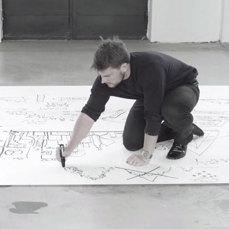 Worldcraft-Bjarke-Ingels-Future-of-StoryTelling-2014_dezeen_468_3