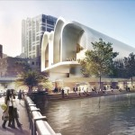Herzog & de Meuron face loss of multibillion-dollar Flinders Street Station project