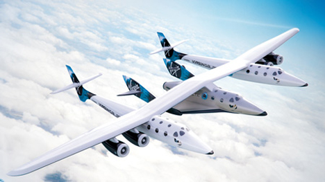 dzn_SpaceShip-Two-unveiled-by-Virgin-Galactic13